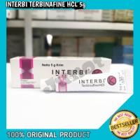 Harga Salep Terbinafine Katalog.or.id