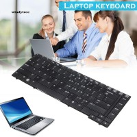 Jual Mantap Wdte Replacement Us Version Pc Laptop Keyboard For Hp Jakarta Selatan Tukuoyu Tokopedia