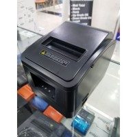 Printer Kasir Thermal Unicorn UC-T82X 80mm Autocutter USB LAN SERIAL