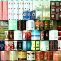 Parfume Dobha 6ml roll on seperti al rehab