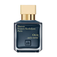 3ml - Decant Oud Satin Mood EDP Maison Francis Kurkdijan