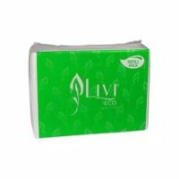 Tissue Livi Eco 600s / Tissue Murah