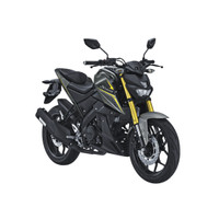 YAMAHA NEW XABRE 150cc 2020 (HARGA MEDAN)