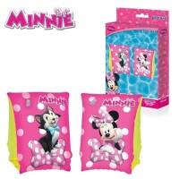 Pelampung Anak Ban Tangan Minnie Bestway 91038