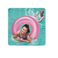 Bestway Big Wheel Swim Neon Pelampung Renang Anak 36025