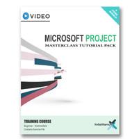 Jual Master Project Video Tutorial Microsoft Project Persiapan Sertifikasi Kota Surakarta Intellance Tokopedia