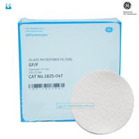 Whatman Glass Microfiber Filter GF/F , 47mm