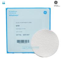 Whatman Glass Microfiber Filter GF/D , 47mm