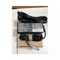 Adaptor Charger Original Lenovo T410 T410s T500 T510 R400 R500