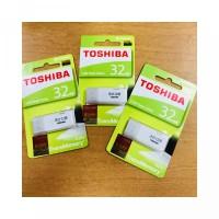 TOSHIBA 32GB FLASHDISK HAYABUSA ORI