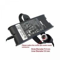 laptop adaptor dell 19v3.34a e4300 VOSTRO Latitude