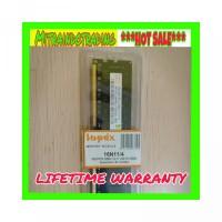 RAM HYNIX LONGDIMM DDR3 4GB PC12800