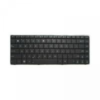 keyboard asus non frame a43 k43 x43 x44h a42 k42 x42 series zs01