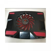 EM cooling notebook Nc 32 fan 15 inch kipas laptop