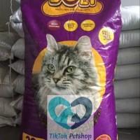 Jual Makanan Kucing Anggora Murah Harga Terbaru 2020 Tokopedia