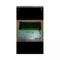 Keyboard ASUS X441 X441S X441SA X441SC X441U X441UA A441 A441U A441UV