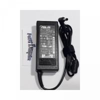 Adaptor Charger Asus N43 N43S N43SL M500 N46 X43 X44H A42 A52 K52 A42J