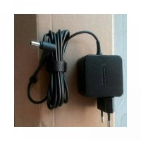 Adaptor Charger Asus X453 X453m X453ma X453s X453sa ORIGINAL