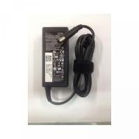 Adaptor Charger Casan Laptop Original DELL 19.5V 3.34A V131 3350 N4010
