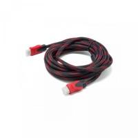 Kabel HDMI to HDMI jaring 1 5M