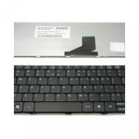Keyboard Laptop Acer One AOD255 AOD255E AOD260 AOD270 D255 255E D257 D