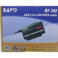 BAFO R DRIVER USB 3.0 TO IDE (ATA) / SATA CABLE