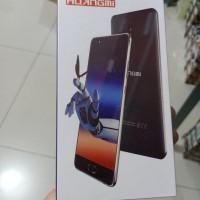 HUANG MI M5 NEW
