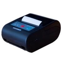 Printer Bluetooth KASSEN MT-200 Printer Thermal MT200