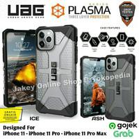UAG PLASMA iPhone 11 Pro Max / iPhone 11 Pro / iPhone 11 Case Hard