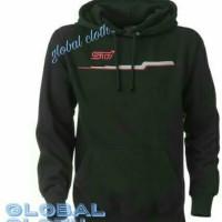 Hoodie Swester Baju Hangat SUBARU High Quality