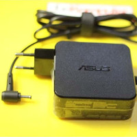 Adaptor Charger Laptop Asus ORIGINAL A456 A456u A456UR