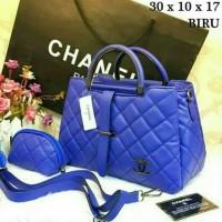Tas wanita import murah/tas wanita channel lidah