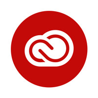 Adobe Creative Cloud CC * All Apps - 1 Tahun Key + 100GB Cloud Storage