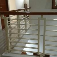 Fitur Retro Baru Angin Industri Lampu Dinding Art Cafe Balkon Loft