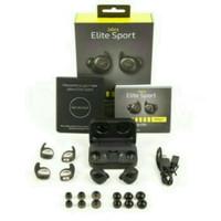 Jabra Sport Elite Handsfree/Headset Bluetooth 100% Original