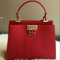 tas everbest original merah