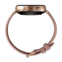 Smartwatch Samsung Galaxy Watch Active 2 Garansi Resmi SEIN
