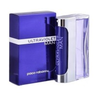 Decant Parfum P R Ultraviolet Man EDT 5ml