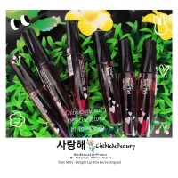 Tony Moly - Delight Lip Tint Korea Original