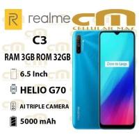 Katalog Realme C3 Ram 3 Katalog.or.id