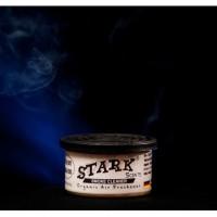Parfum Mobil Stark penghilang Bau Rokok