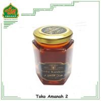 Madu Kashmir 250 Gram