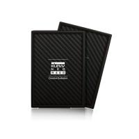 SSD 120GB KLEVV / SSD 120GB SATA