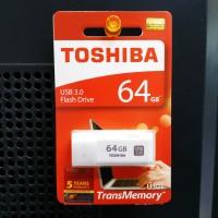 Flash disk Toshiba 64GB U301 USB 3.0