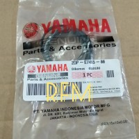 Sil Seal Poly Puly Pully Pulley N Max 2DP