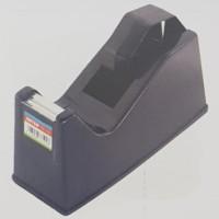 Tape Cutter Dudukan Selotip Joyko TD-103