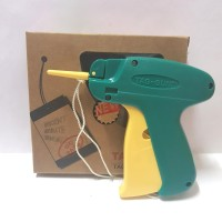 Tag Gun Price Labeller / Mesin Tagging Labelling