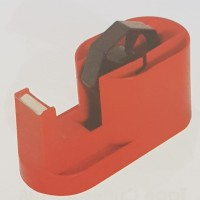 Tape Cutter Dudukan Selotip Joyko TD-09N