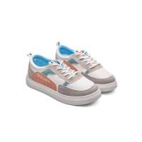 PVN Sepatu Sneakers Casual Wanita 781