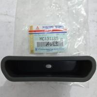 Case Pull Handle Sarung Tarikan Mangkok Pintu Koin PS100 PS120 Ragasa